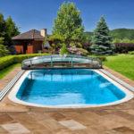 samonosny-bazen
